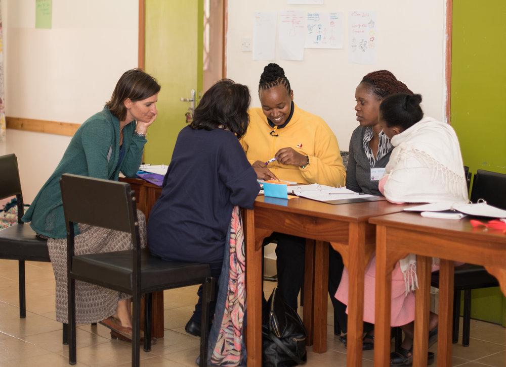 Day 5 Nairobi-8013.jpg