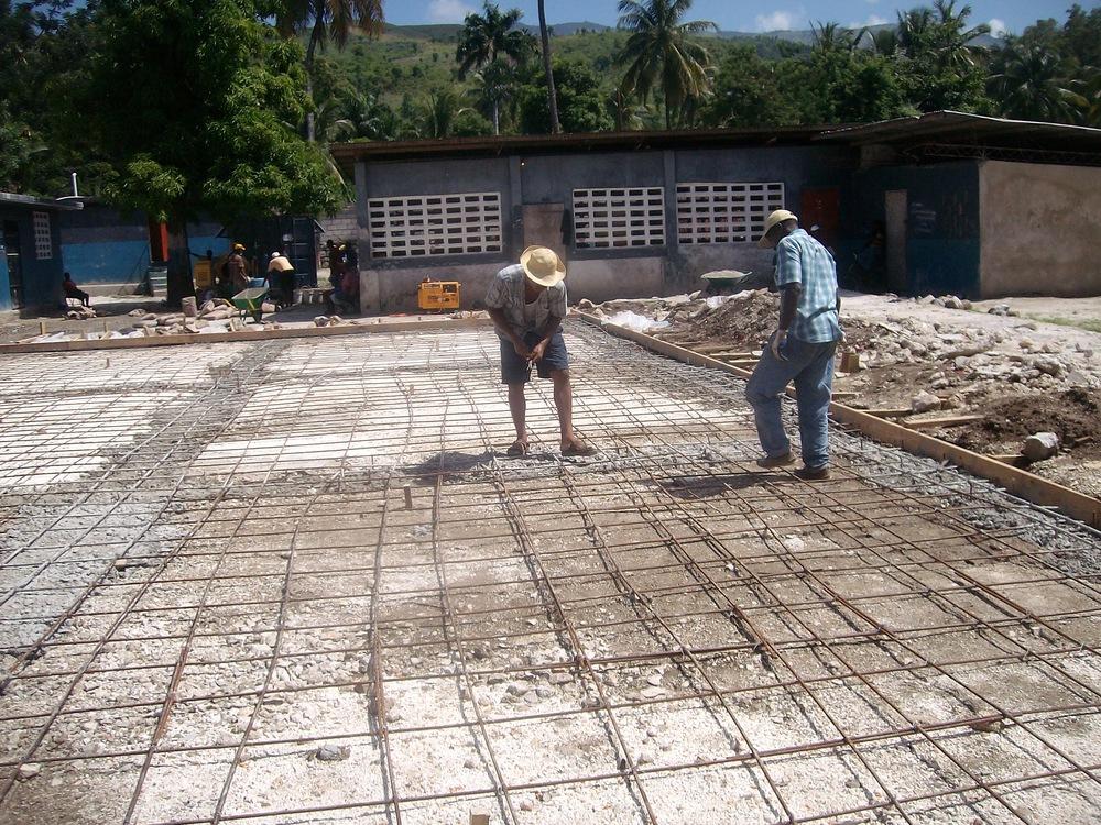 Foundation (wide shot).JPG