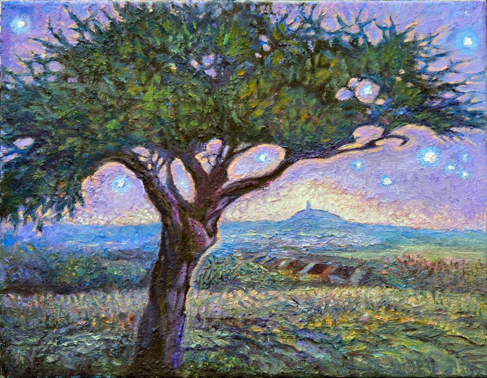 The Wishing Tree.jpg
