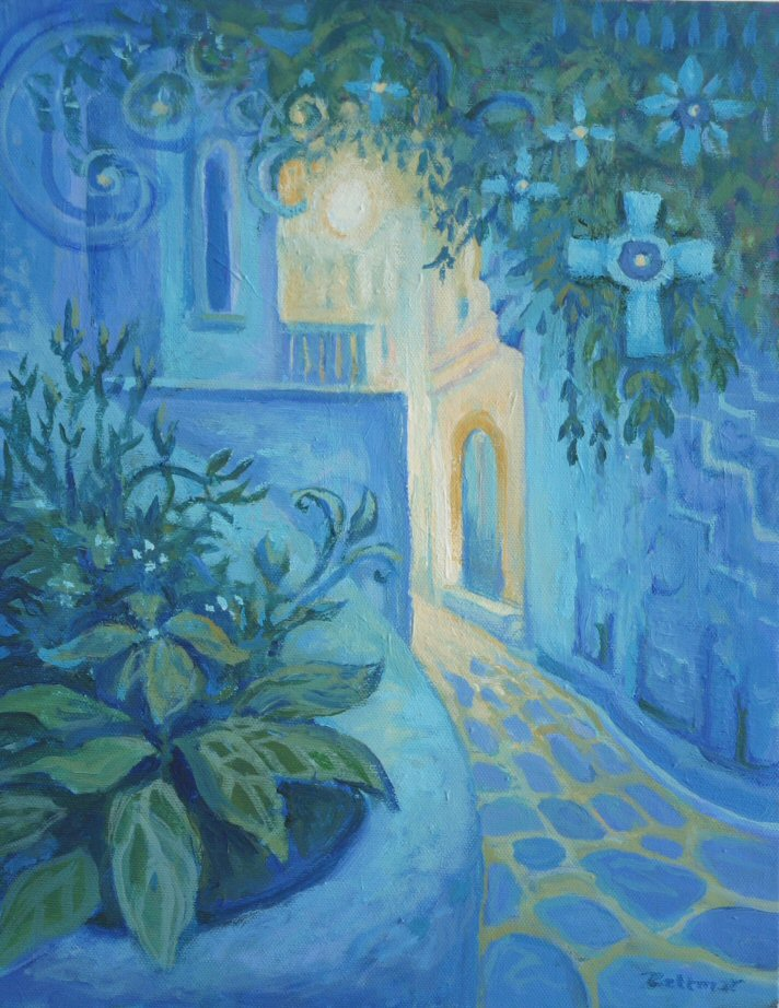 Mystical Greece.jpg