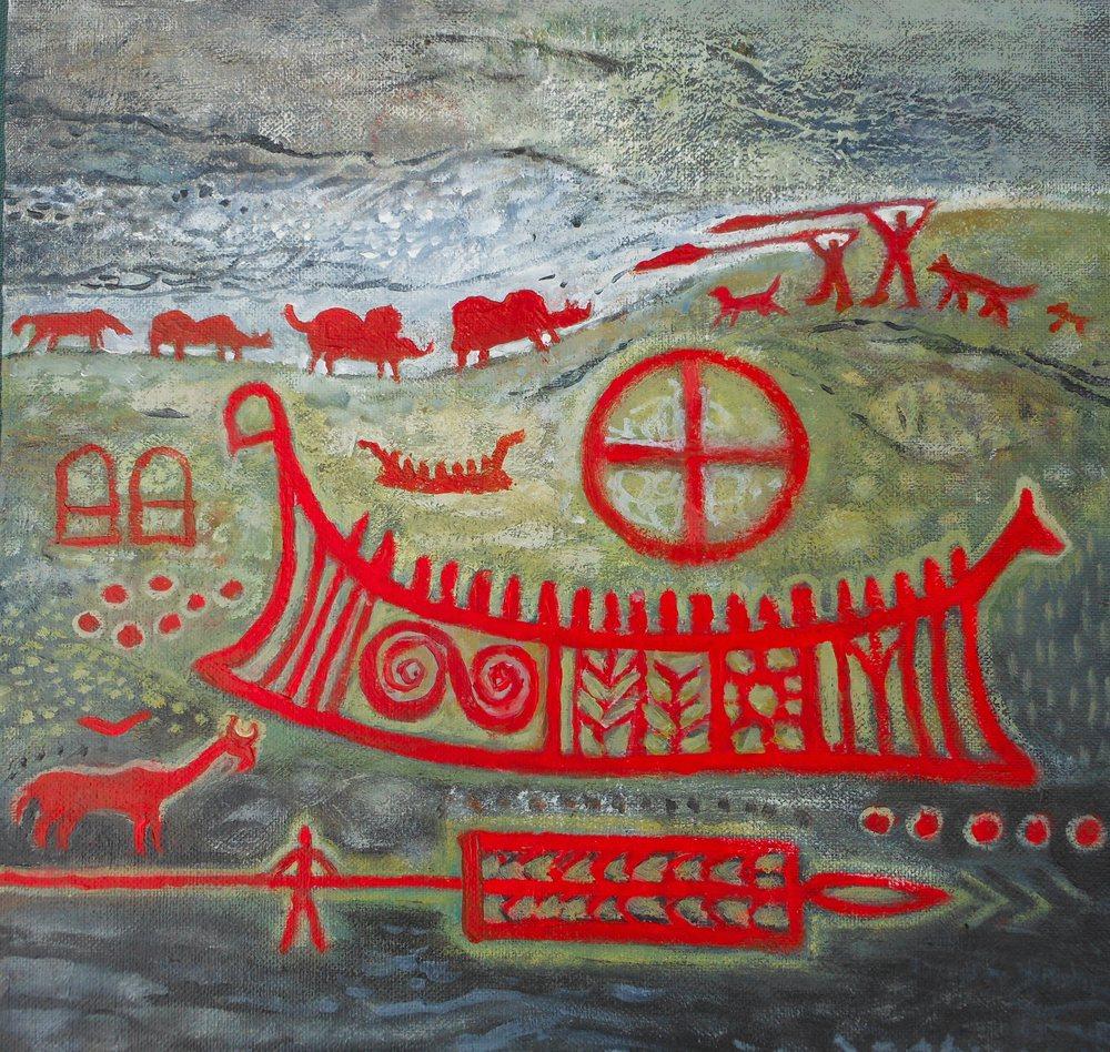 Viking prayer.jpg