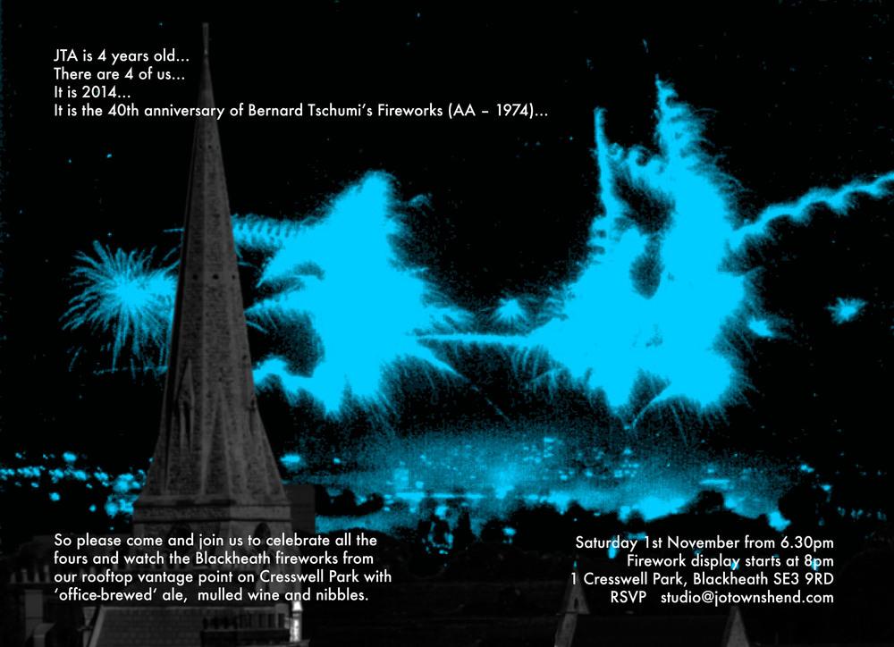 Fireworks invite.jpg