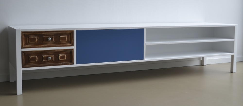 TV-meubel 65