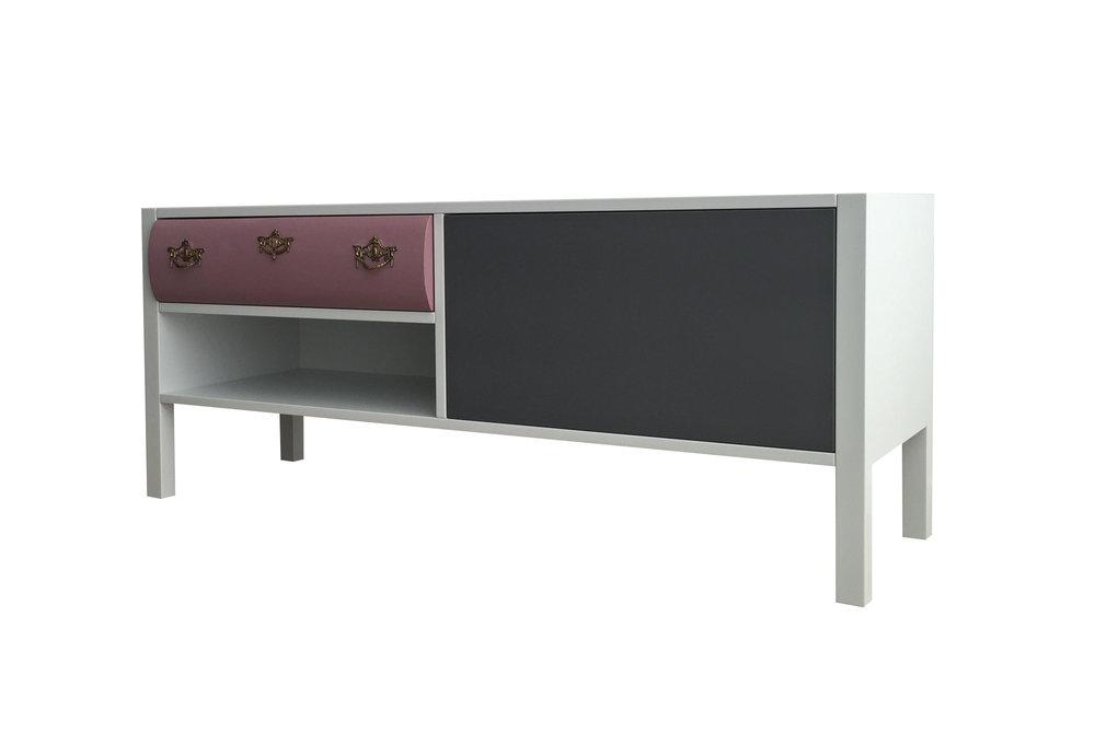 TV-meubel 96