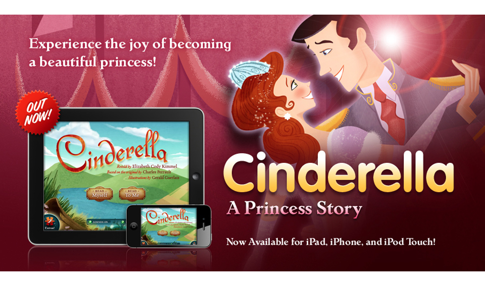 GALLERY_Cinderella02.jpg