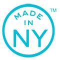 made-in-ny-logo2.jpg