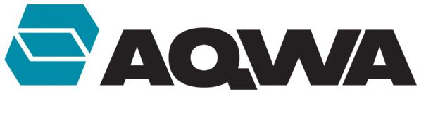 AQWA, Inc. Package Plant Replacements