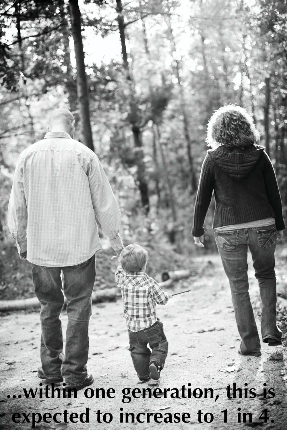 Parents and Child Walking_Fotor - Final.jpg