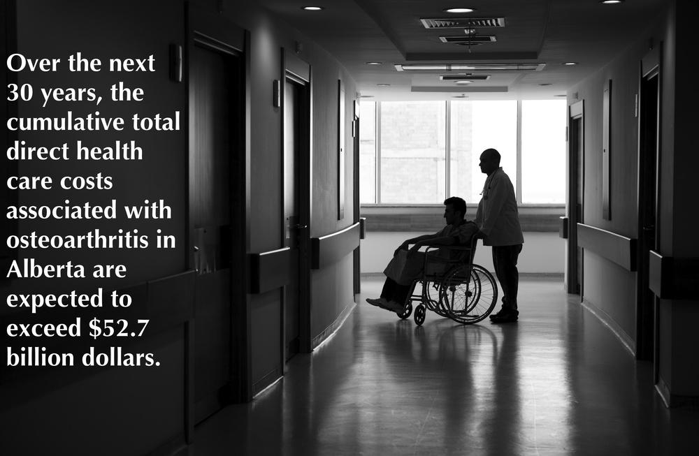 Patient in Hallway - Final.jpg