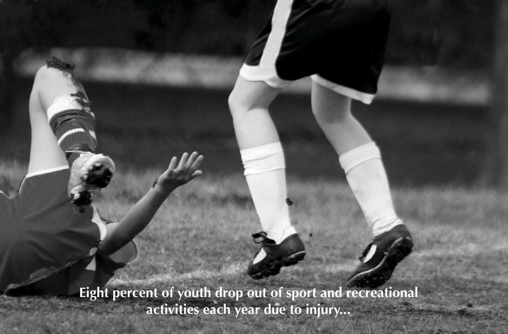 Soccer Injury_Fotor - final.jpg