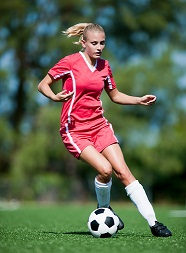 Soccer Player Small.jpg