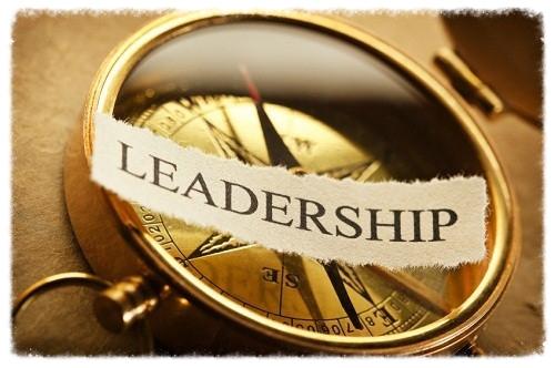 Leadership Compass_000019996666 XSmall.jpg