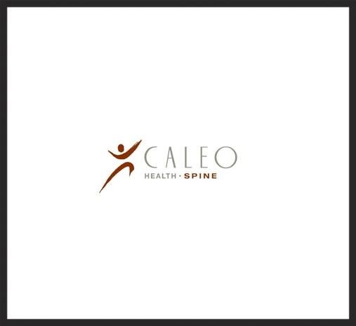 Caleo Health (Spine) Clinic in Calgary: 403.452.4798