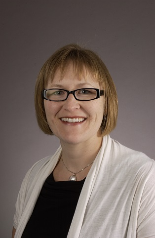 Dr. Cheryl Barnabe