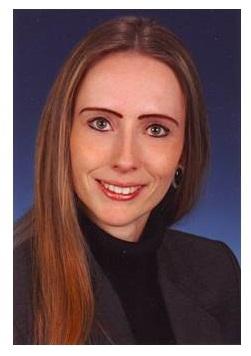 Dr. Stephanie Finzel