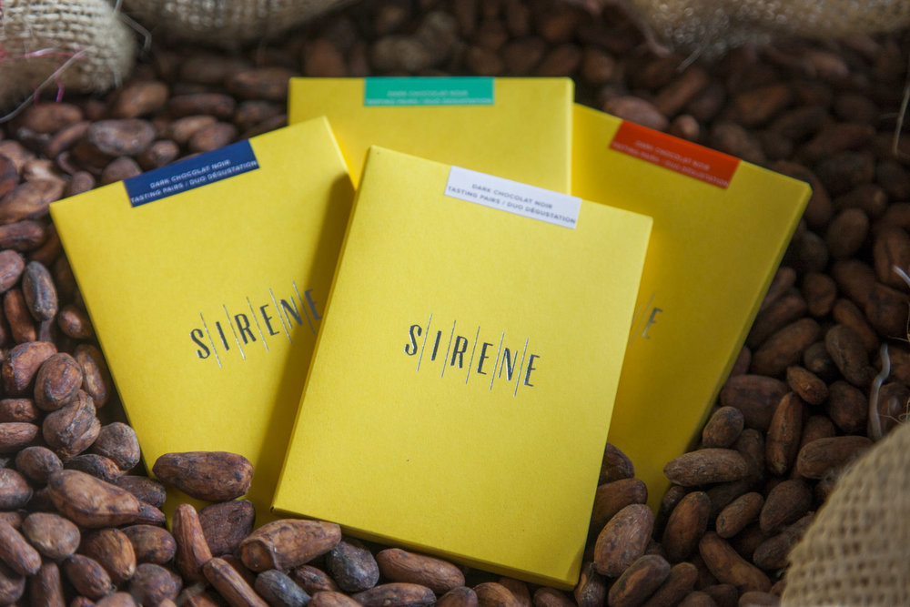 image: sirenechocolate.com
