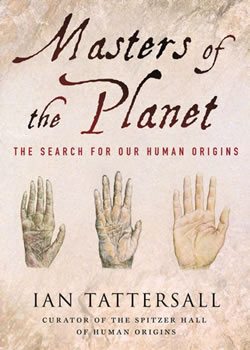 masters-of-the-planet-by-ian-tattersall.jpg