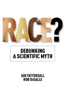 race-debunking-a-scientific-myth.jpg