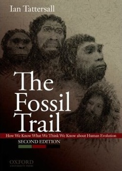 the-fossil-trail.jpg