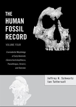 the-human-fossil-record-volume-four.jpg