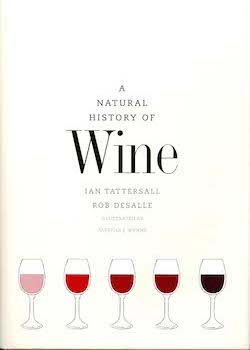 a-natural-history-of-wine.jpg