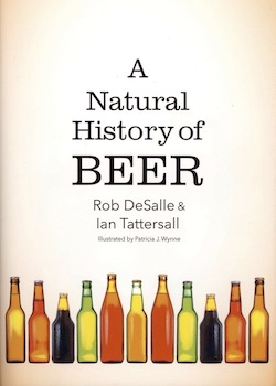 a-natural-history-of-beer.jpg