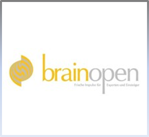Brainopen.png