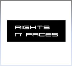 Rights ´n faces.png