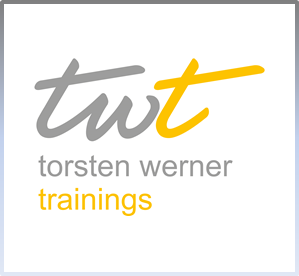 twt_torstenwernertrainings.png