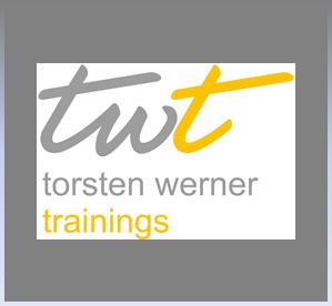 twt_torstenwernertrainings.png