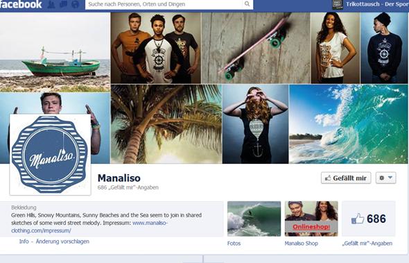 manalsio_socialmedia