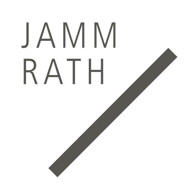Grafik  Jammrath  www.jammrath.de