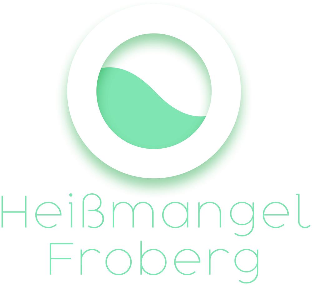 2015-08-14_Logo_groß_Pfade.indd