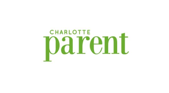 Charlotte Parent
