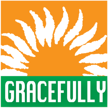 Tracy is featured on the Gracefully podcast. Helping people part with homes jammed with treasures (real or perceived) is Tracy McCubbin's life's work.
