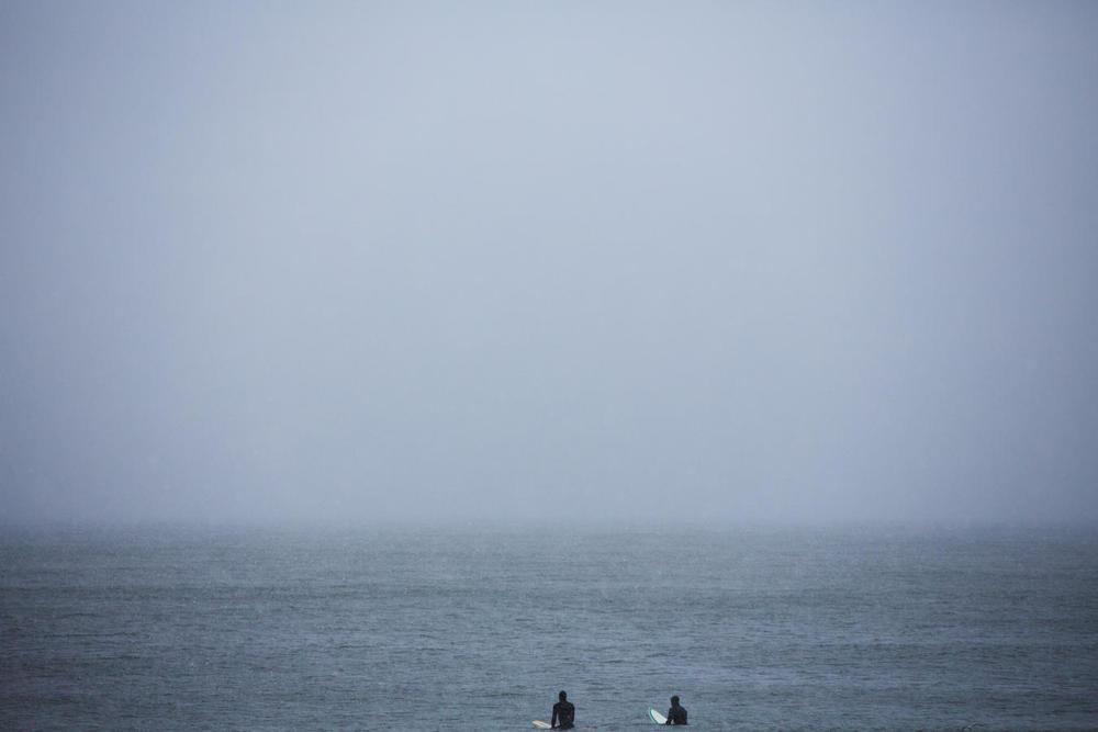 Fishermans_1.3.14 (110 of 18).jpg