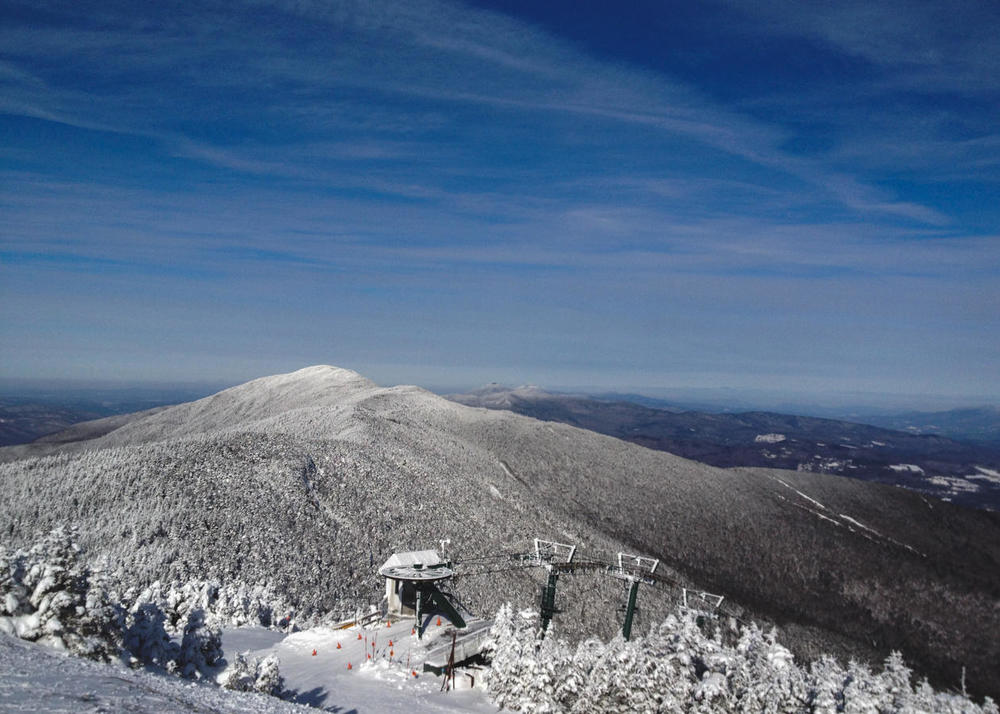 Sugarbush_2014 (101 of 13).jpg