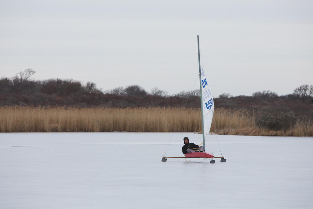 Ice-Sailing (106 of 7).jpg