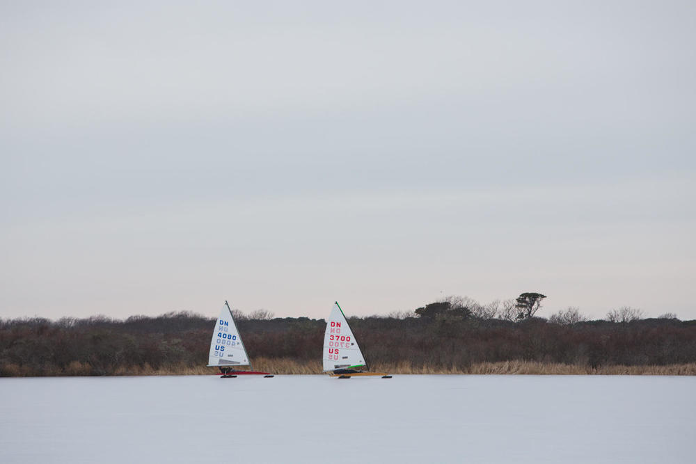 Ice-Sailing (105 of 7).jpg