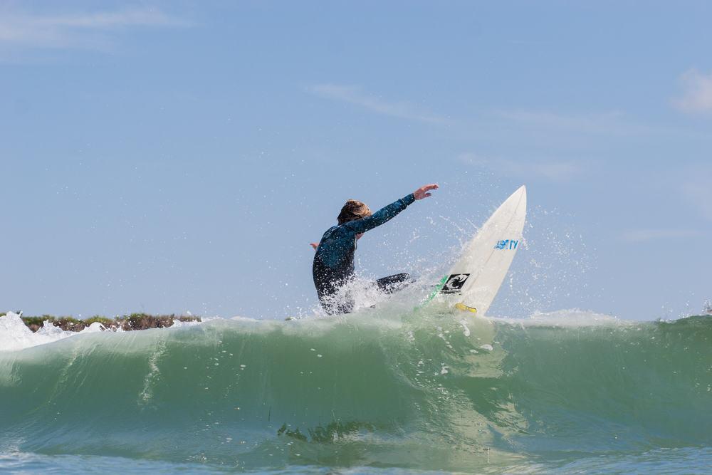Spencer_Bridges_Surf (103 of 15).jpg