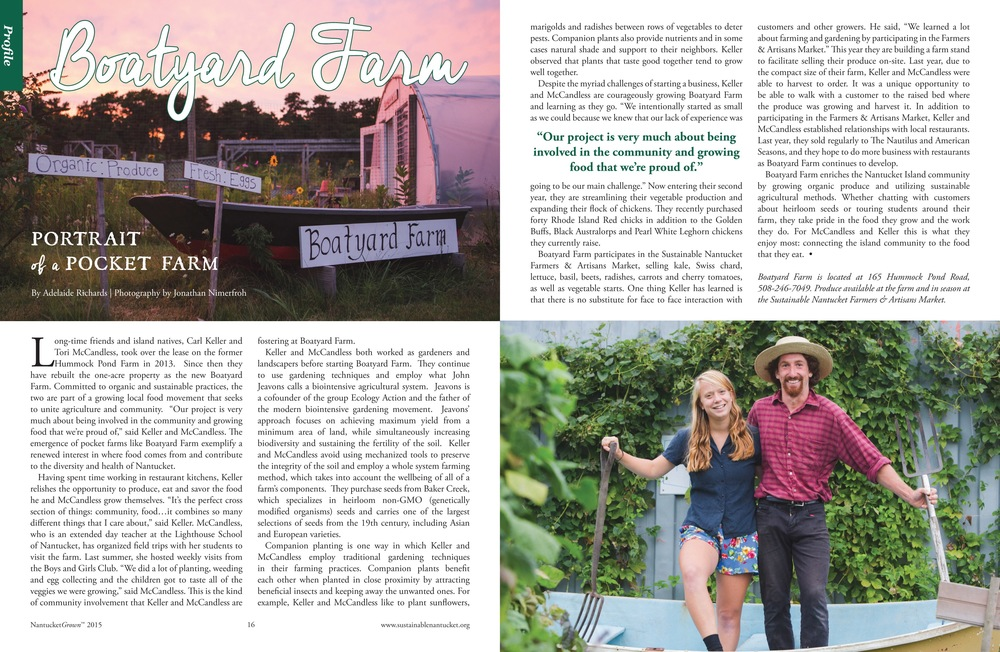 2015 Nantucket Grown Magazine_Boatyard Farm article.jpg
