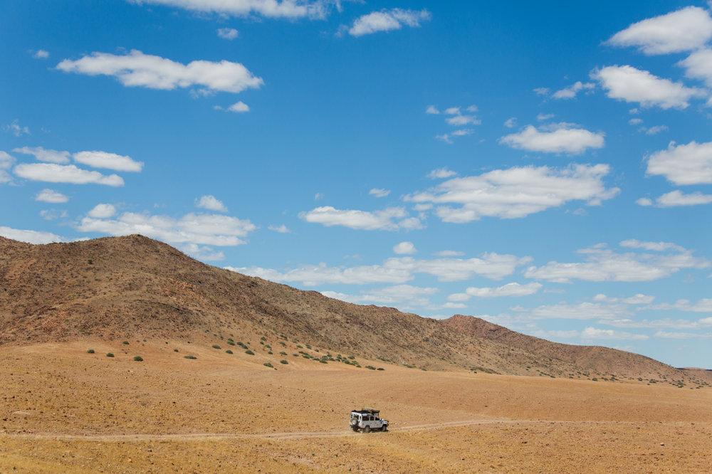 AFRICA (107 of 40).jpg