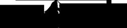 mountain_Logo3.png