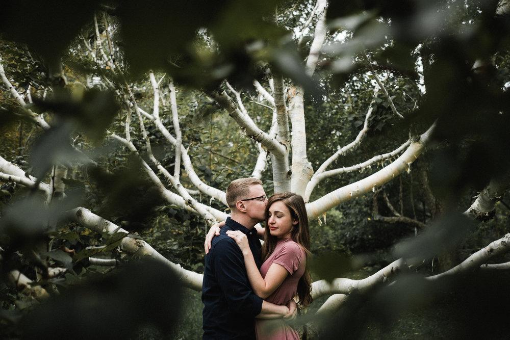 Wedding_Mary_Jordan_2018-20.jpg