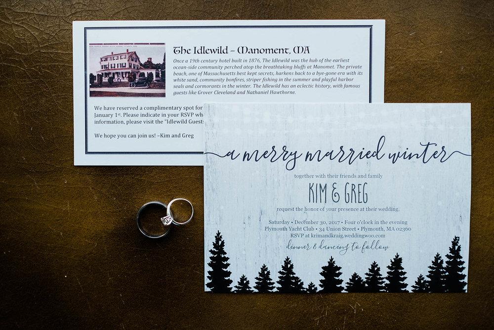 Wedding_Kim_Greg_2018-5.jpg
