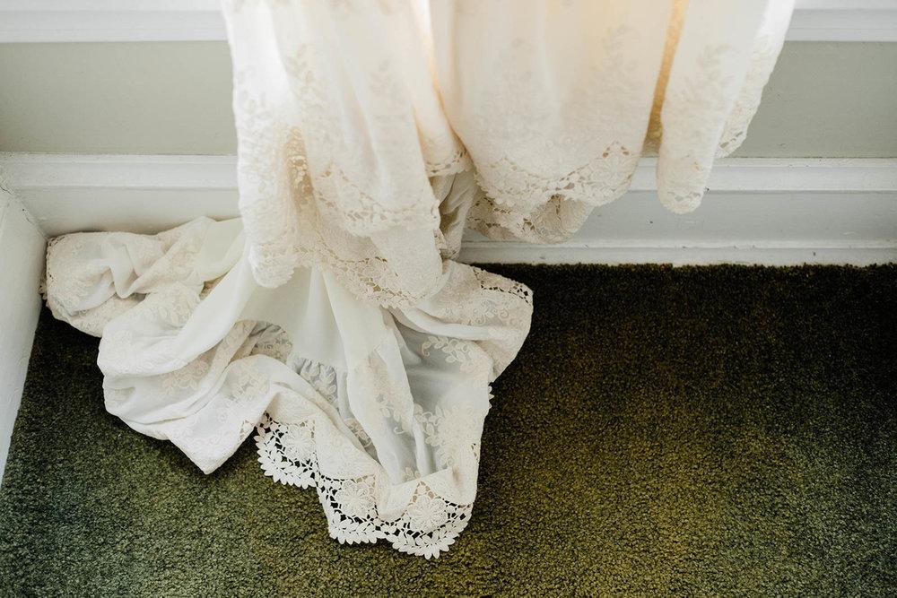 Wedding_Kim_Greg_2018-7.jpg