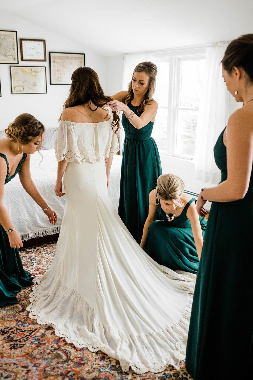 Wedding_Kim_Greg_2018-9.jpg