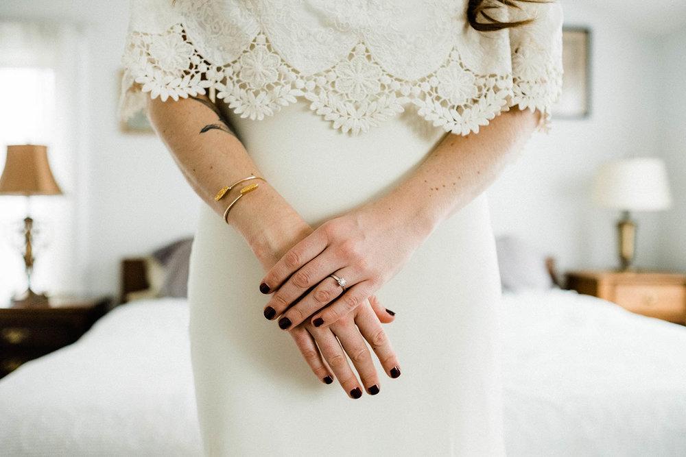 Wedding_Kim_Greg_2018-13.jpg