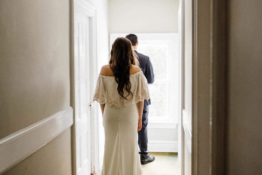Wedding_Kim_Greg_2018-23.jpg