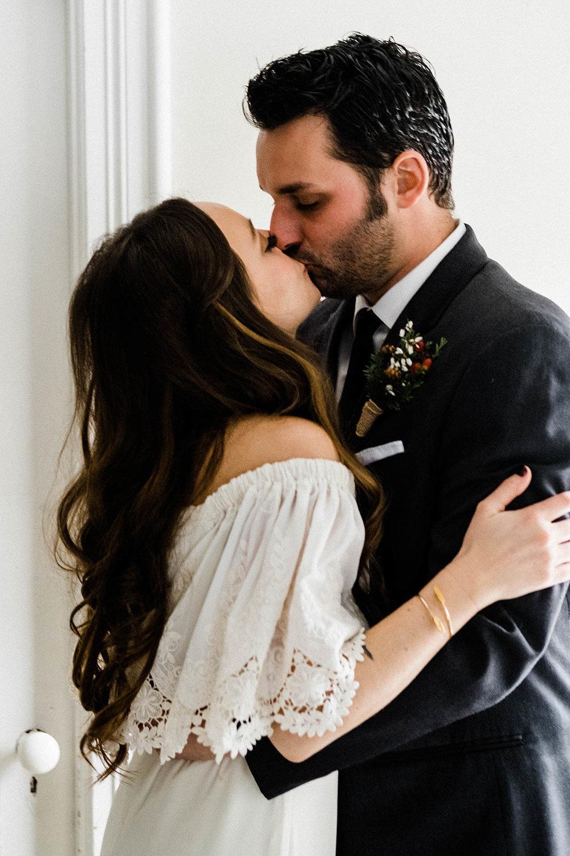 Wedding_Kim_Greg_2018-26.jpg